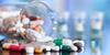 медикаменты при остеохондрозе