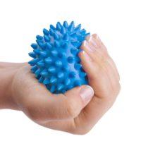 мяч массажный для рук