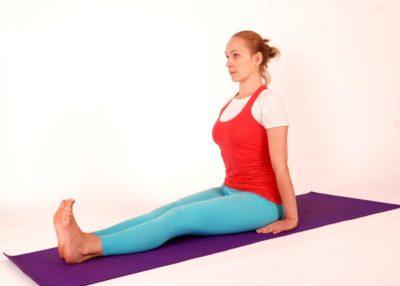 упражнения для реабилитации после перелома