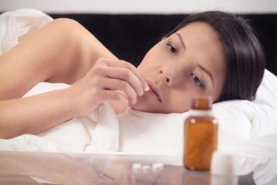 Изображение - Лечение плечевого сустава после травмы 1455110969_how-dangerous-sleep-drug-400x267
