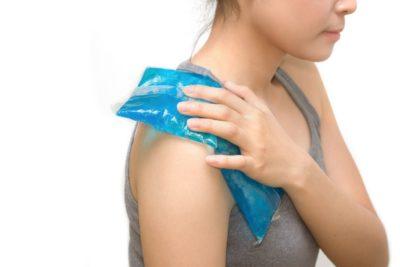 Изображение - Восстановительная гимнастика после вывиха плечевого сустава Heat-and-cold-therapy-400x267