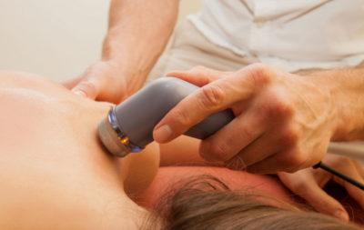 Изображение - Лечение плечевого сустава после травмы fizioterapiya-400x253