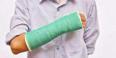 Изображение - Трещины на суставах рук imgg-400x200