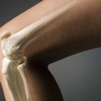 повреждение костей