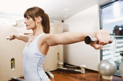 Изображение - Акромиально ключичное сочленение плечевого сустава 31-770x513-400x266