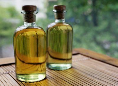 масла сандалового дерева