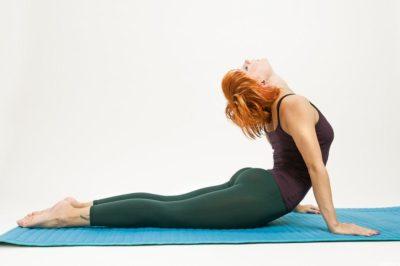 повреждения позвоночника при упражнениях