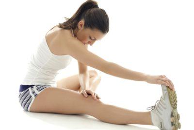 лечебная физкультура при травме связок
