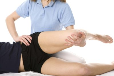упражнения для паховых мышц