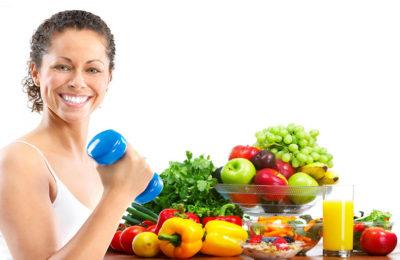 Изображение - Продукты укрепляющие суставы и связки fitness-nutrition-musts-400x260
