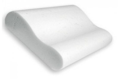 ортопедическая подушка