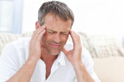 Как вылечить всд и шейный остеохондроз