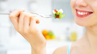 витамины в организме