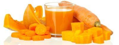 витамины группы А