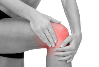 Изображение - Шишка после артроскопии коленного сустава bol-v-colene-400x273