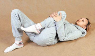 gimnastika-dlya-kolena-pri-artrite-400x239