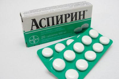 Изображение - Эффективные таблетки от суставов 2-24-400x267