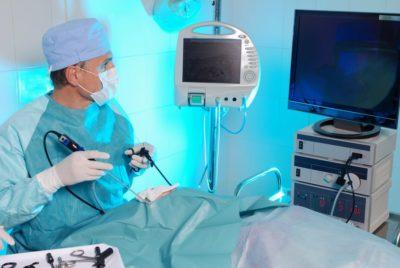 операция на плече