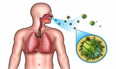 Изображение - Болезни суставов таблица adenovirusnaja-infekcija-u-detej1-400x240