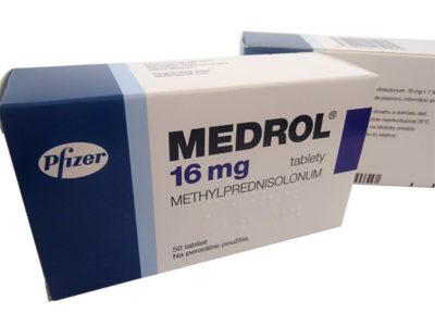 Изображение - Эффективные таблетки от суставов ecaf08a9a77fca545g46fa62-400x300
