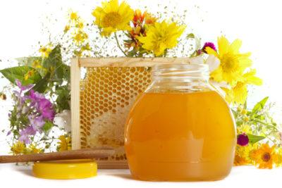 продукты пчеловодства для суставов